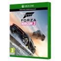 Gra Xbox One Forza Horizon 3