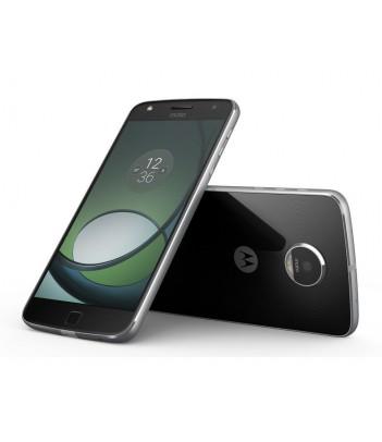 """Telefon LENOVO Moto Z Play 5.5"""" (SM4425AE7U1) Black"""