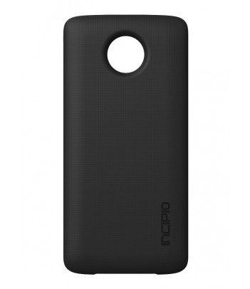LENOVO Moto Mods Power Pack Espresso (ASMESPRBLKEU) Black