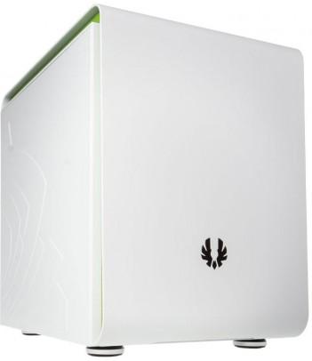 BitFenix Phenom Nvidia Edition (biała)