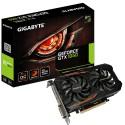 Gigabyte GeForce GTX 1050 OC 2G 2GB