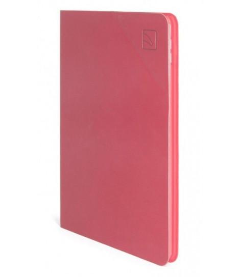 "Etui Tucano Angolo do iPad Pro 9.7"" i iPad Air 2 (czerwone)"