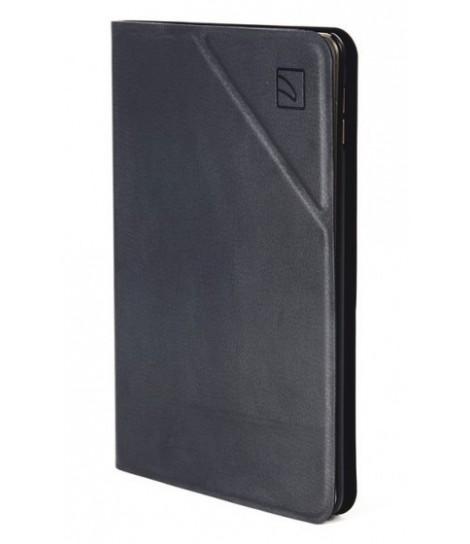 Etui Tucano Angolo do iPad mini 4 Retina (czarne)