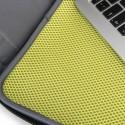 "Torba Tucano Dark Slim do MacBooka 12"" i Pro Retina 13"" oraz iPada Pro (czarna)"