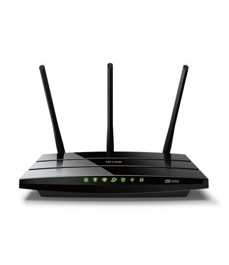 Router TP-Link Archer C59
