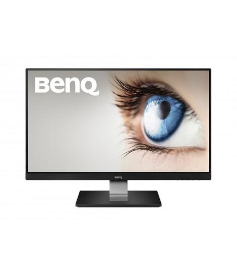 """BenQ 23.8"""" AH-IPS GW2406Z"""