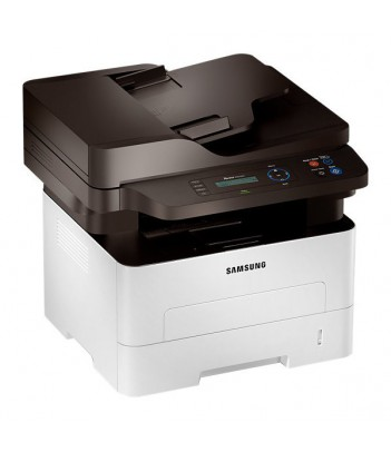 Urządzenie wielofunkcyjne laserowe Samsung Xpress SL-M2875ND