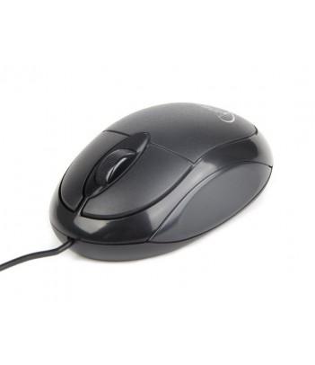 Mysz Gembird MUS-U-001