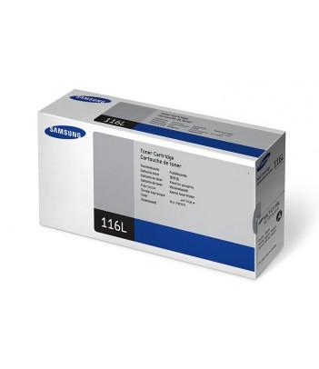 Toner Samsung MLT-D116L (czarny)