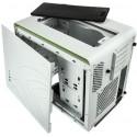 BitFenix Phenom Nvidia Edition| biała