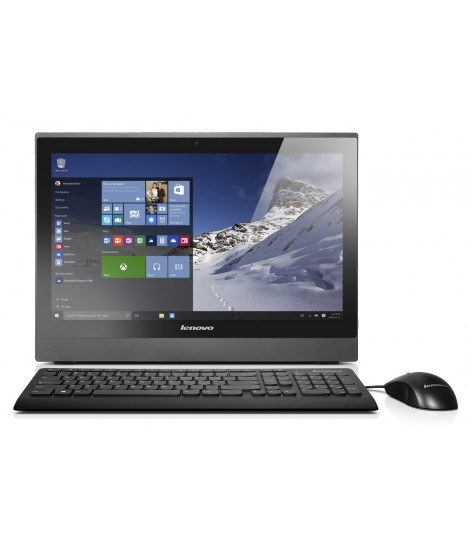 "All-in-One LENOVO S400z 21.5"" (10HB002KPB)"