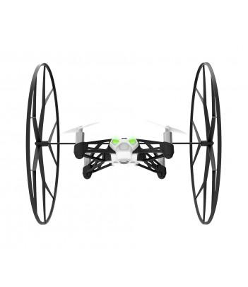 Dron Parrot Rolling Spider (biały)