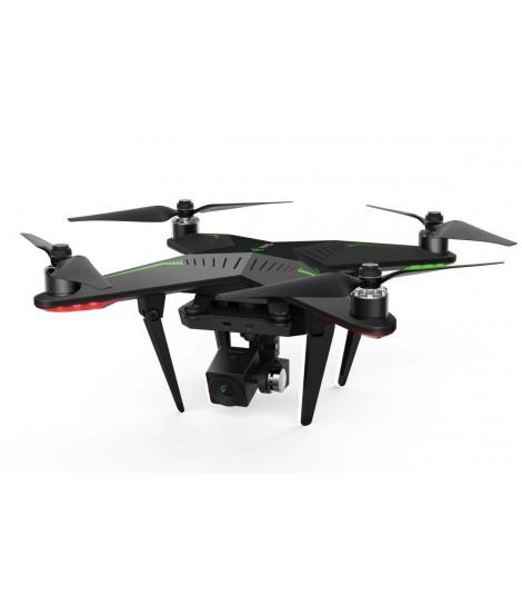 Dron Xiro Xplorer V (czarny)