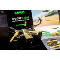 Dron Xiro Xplorer Mini (czarny)