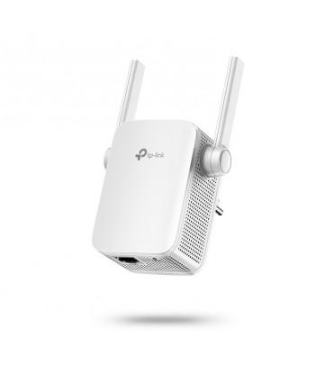 Wzmacniacz sygnału TP-Link RE305