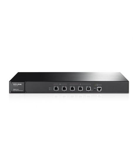 Router TP-Link TL-ER6120