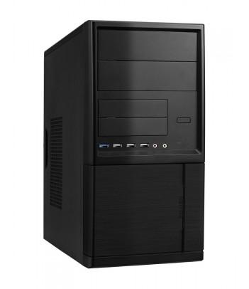 Komputer NTT Business W 964M