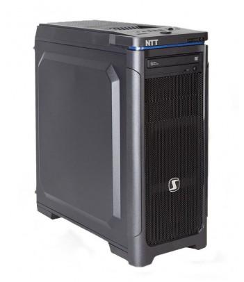 Komputer NTT GAME W 988G-PR04A