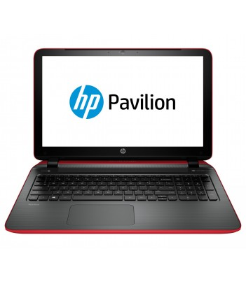 "Notebook HP Pavilion 15-ay036nw 15.6"" (W7A04EA)"