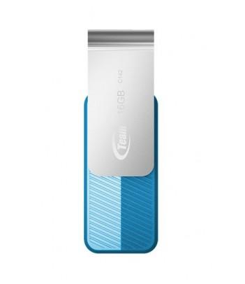 Pamięć USB 2.0 Team Group C142 16GB (blue)