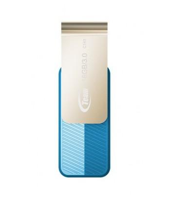 Pamięć USB 3.0 Team Group C143 16GB (blue)