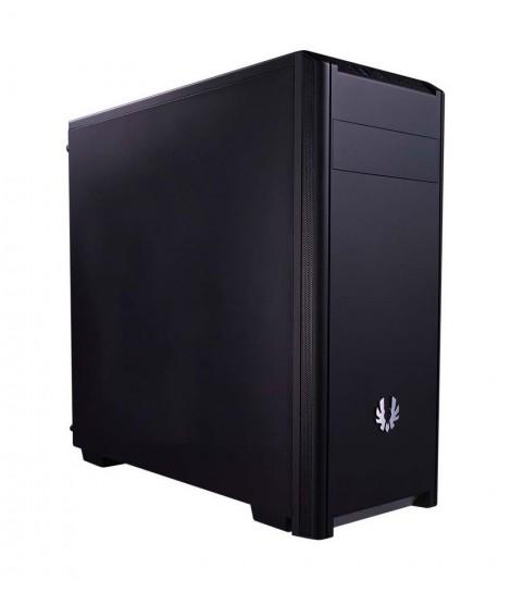 Komputer NTT Game W 150G
