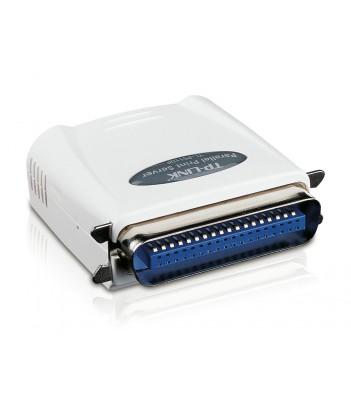 Serwer druku TP-Link TL-PS110P