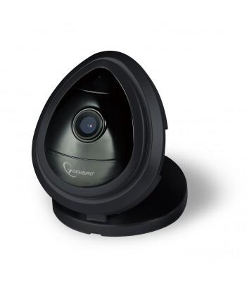 Kamera IP WiFi HD Gembird ICAM-WHD-01