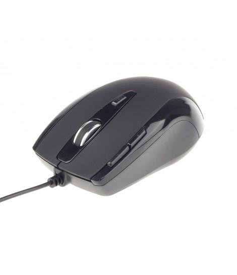 Mysz Gembird G-Laser MUS-GU-01