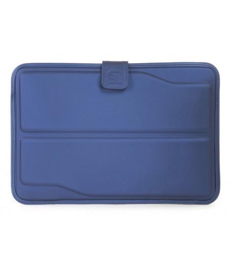 Etui Tucano Innovo do Microsoft Surface 3 (niebieskie)