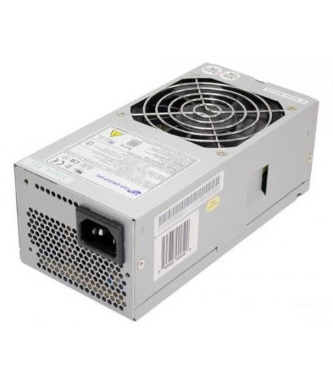Zasilacz FSP Fortron 300-60 GHT 300W
