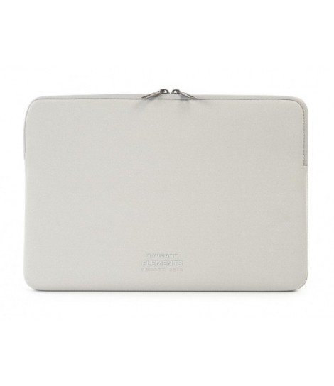 "Etui Tucano Elements Second Skin do MacBooka Air 11"" (szare)"