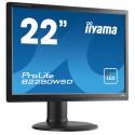 iiyama 22'' TN B2280WSD