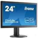 """iiyama 23.6"""" TN B2480HS-B2"""