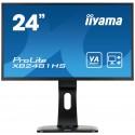 """iiyama 23.6"""" AMVA+ XB2481HS-B1"""