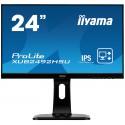 """iiyama 23.8"""" IPS XUB2492HSU-B1"""