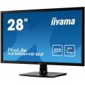 "iiyama 28"" MVA X2888HS-B2"