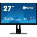 """iiyama 27"""" IPS XUB2792QSU-B1"""