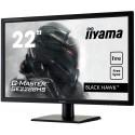 "iiyama 21.5"" TN G-MASTER GE2288HS-B1"