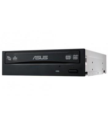 Nagrywarka DVD+/-RW ASUS DRW-24D5MT