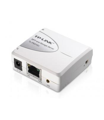 Serwer druku TP-Link TL-PS310U