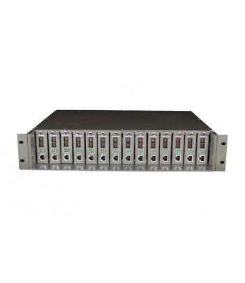 Obudowa do media konwerterów TP-Link TL-MC1400