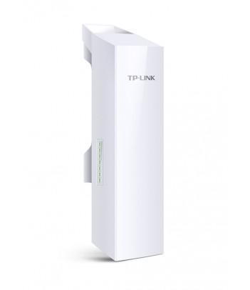 Zewnętrzne urządzenie CPE TP-Link CPE210
