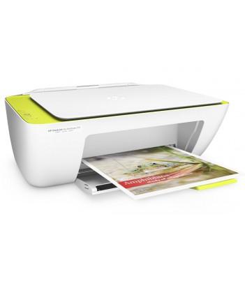 Urządzenie wielofunkcyjne atramentowe HP DeskJet Ink Advantage 2135