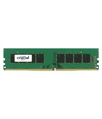 Pamięć RAM Crucial 8GB DDR4 2133MHz