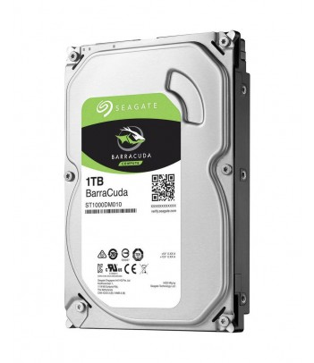 Dysk HDD Seagate Barracuda 1TB 64MB
