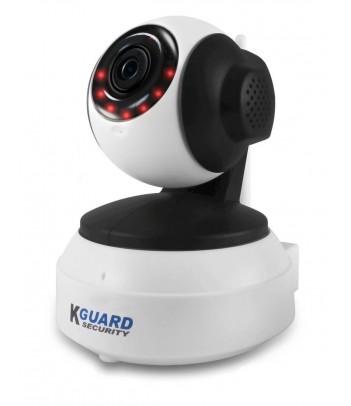 Kamera wewnętrzna IP KGuard QRT-501