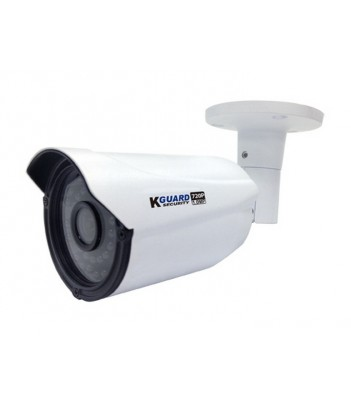 Kamera zewnętrzna KGuard WA713APK