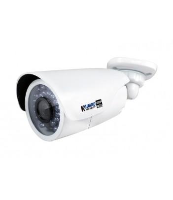 Kamera zewnętrzna KGuard WA813FPK