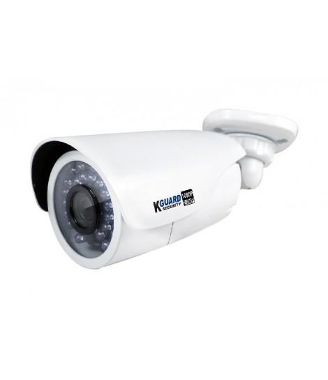 Kamera IP zewnętrzna KGuard WA813FPK